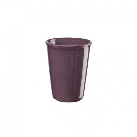 Copo para Cappuccino Ø8cm Lilás - Coppetta - Asa Selection ASA SELECTION ASA44041120