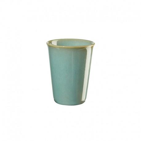 Cappuccino Cup Ø8cm Green - Coppetta - Asa Selection ASA SELECTION ASA44041062