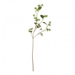 Dewberry Twig 77,5cm - Deko Green - Asa Selection
