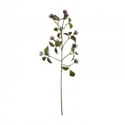 Artificial Twig Purple 68cm – Deko - Asa Selection