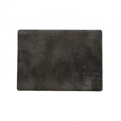 Mantel Individual Aceituna - Concrete - Asa Selection