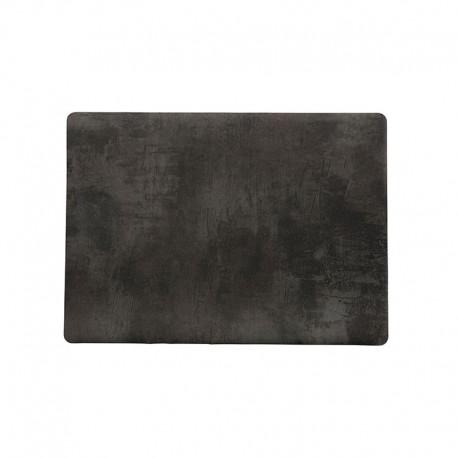 Mantel Individual Aceituna - Concrete - Asa Selection ASA SELECTION ASA78005076