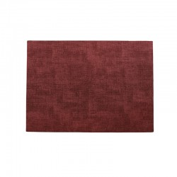 Mantel Individual Púrpura - Meli-Melo - Asa Selection