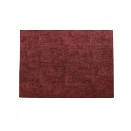 Mantel Individual Púrpura - Meli-Melo - Asa Selection ASA SELECTION ASA78204076
