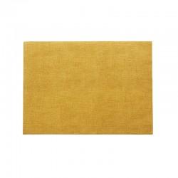 Mantel Individual Dorado - Meli-Melo - Asa Selection