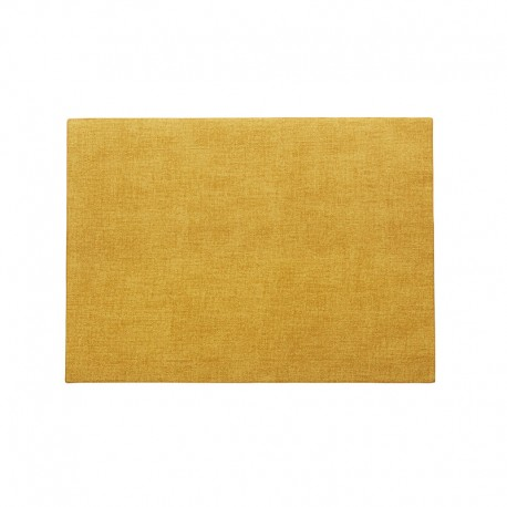 Mantel Individual Dorado - Meli-Melo - Asa Selection ASA SELECTION ASA78208076