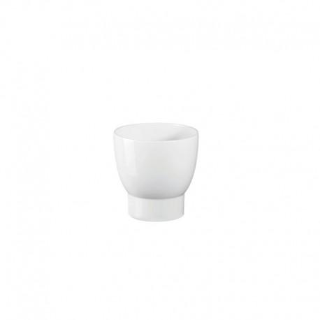 Florero 15cm Blanco - Flora - Asa Selection ASA SELECTION ASA83032005