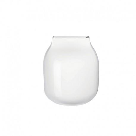 Florero 26cm Blanco – Tammo Blanco Brilliante - Asa Selection ASA SELECTION ASA83003005