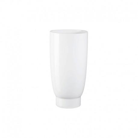 Florero 30cm Blanco - Flora - Asa Selection ASA SELECTION ASA83036005