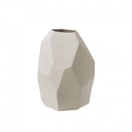 Florero Natural 22cm – Carat - Asa Selection ASA SELECTION ASA84803134
