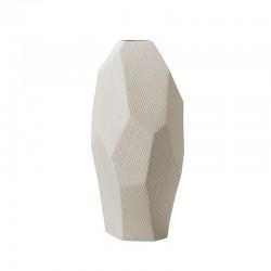 Florero Natural 37cm – Carat - Asa Selection