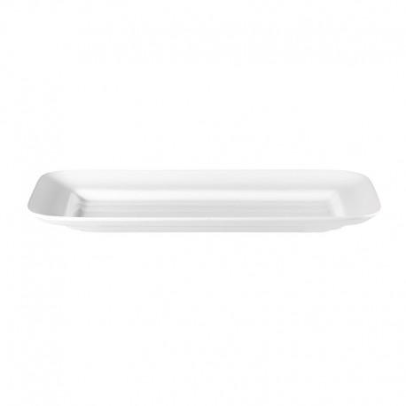 Rectangular Platter 58Cm - Grande White - Asa Selection ASA SELECTION ASA5249147