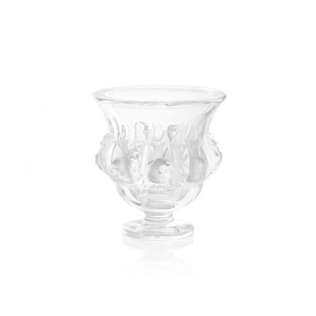 Florero en Cristal Transparente - Dampierre - Lalique LALIQUE LQ1223000