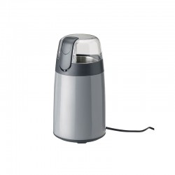 Electric Coffee Grinder - EMMA Grey - Stelton STELTON STTX-225-1
