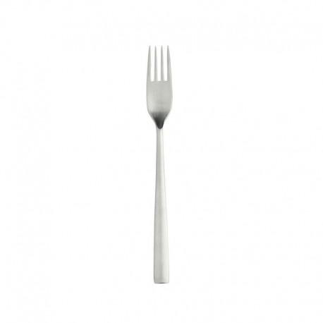 Tenedor de Cena 20cm - Chaco Acero - Stelton STELTON STT13205