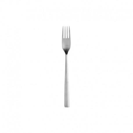 Dessert Fork 18cm – Chaco Steel - Stelton STELTON STT11205