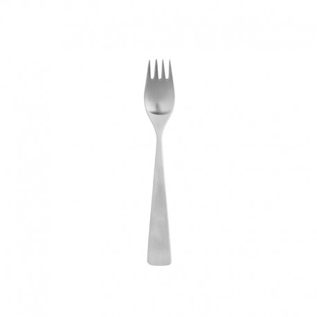 Tenedor de Cena 17,7cm - Maya Acero - Stelton STELTON STT13202
