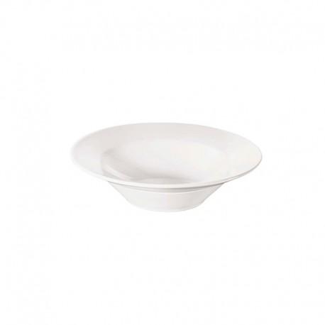 Plato para Pasta Ø23cm – 250ºC - Asa Selection ASA SELECTION ASA52401017