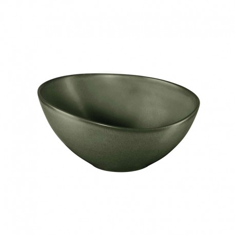 Salad Bowl Ø27,5cm Green - Cuba - Asa Selection ASA SELECTION ASA1221442