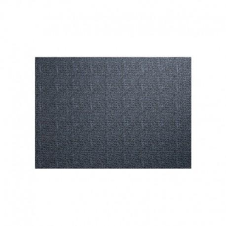 Mantel Individual 46cm Azul - PVC Woven - Asa Selection ASA SELECTION ASA78014076
