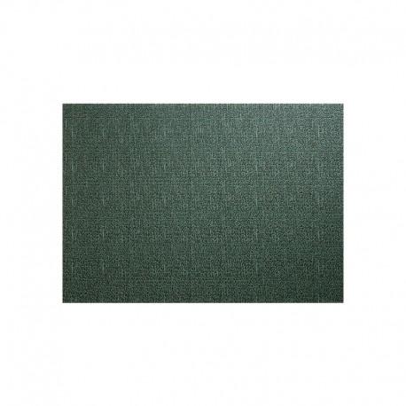 Mantel Individual 46cm Verde - PVC Woven - Asa Selection ASA SELECTION ASA78015076