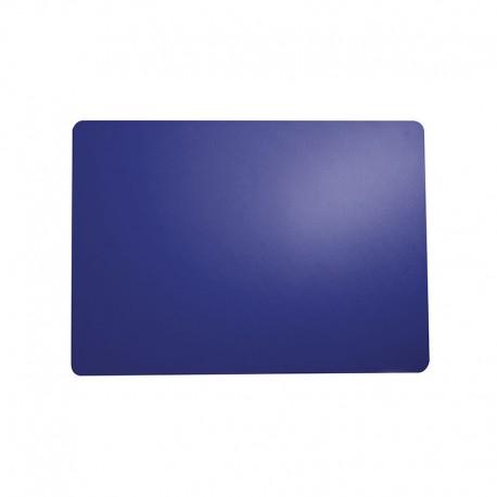 Individual de Mesa - Leder Azul Ultramarino - Asa Selection ASA SELECTION ASA7814420