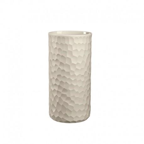 Florero Natural ø12Cm – Carve - Asa Selection ASA SELECTION ASA1368011