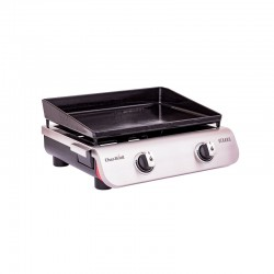 Gas Barbecue - Verano 200 Black - Charbroil