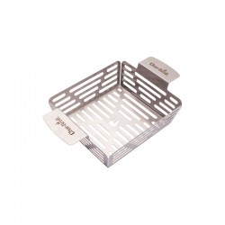 Set of 2 Baskets – Grill+ - Charbroil CHARBROIL CB140016