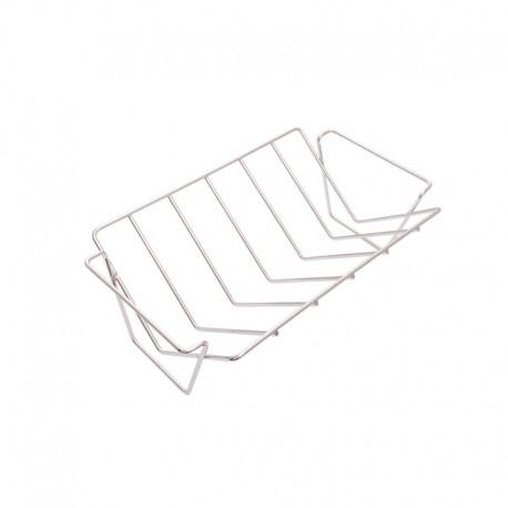 Soporte para Costillas – Grill+ - Charbroil CHARBROIL CB140017