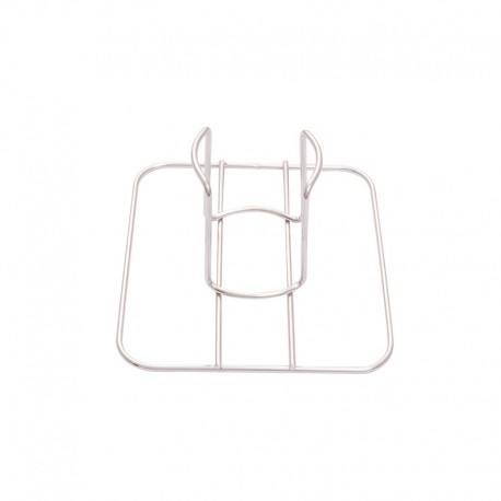 Chicken Rack – Grill+ - Charbroil CHARBROIL CB140018