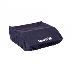 Verano 200 Cover Black - Charbroil CHARBROIL CB140386