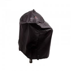 Kamander Cover Black - Charbroil