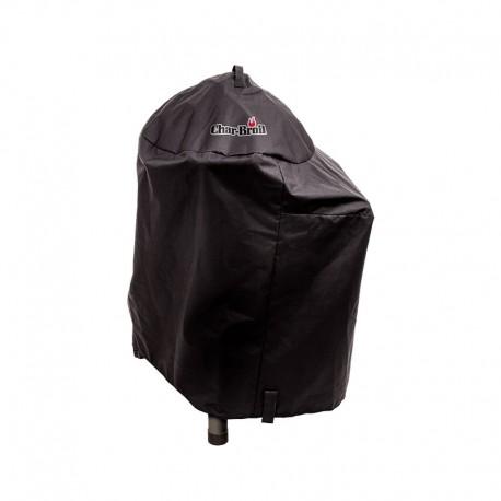 Kamander Cover Black - Charbroil CHARBROIL CB140387
