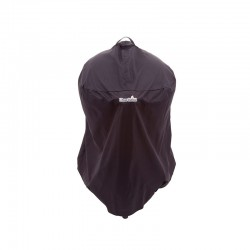 Kettleman Grill Cover Black - Charbroil