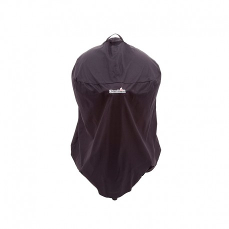 Kettleman Grill Cover Black - Charbroil CHARBROIL CB140759