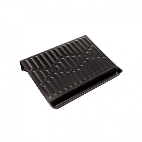 Bacon Rack Black - Charbroil CHARBROIL CB140772