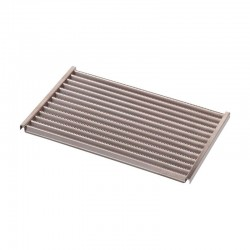 Grates and Emitters Replacement Professional 4400 - Charbroil