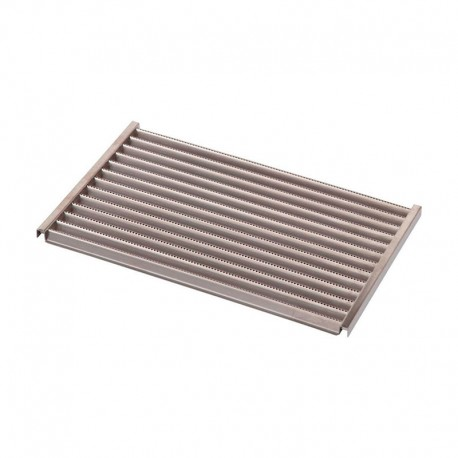 Grates and Emitters Replacement Professional 4400 - Charbroil CHARBROIL CB140781