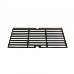 Replacement Grate Gas2Coal - Charbroil