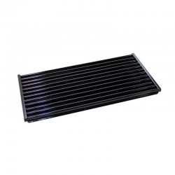 Replacement Grate Performance - Charbroil