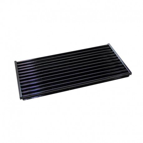 Replacement Grate Performance - Charbroil CHARBROIL CB140783