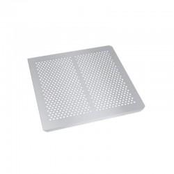 Table Stainless Steel - Dancook