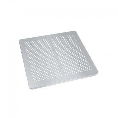 Mesa en Acero Inoxidable - Dancook DANCOOK DC170005