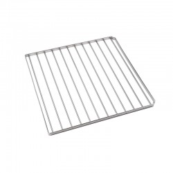 Stainless Steel Grid - Dancook