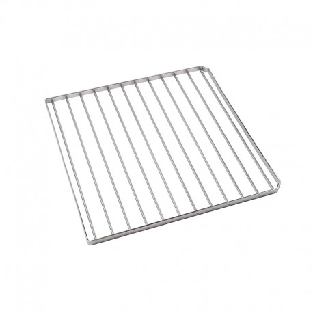 Stainless Steel Grid - Dancook DANCOOK DC170006