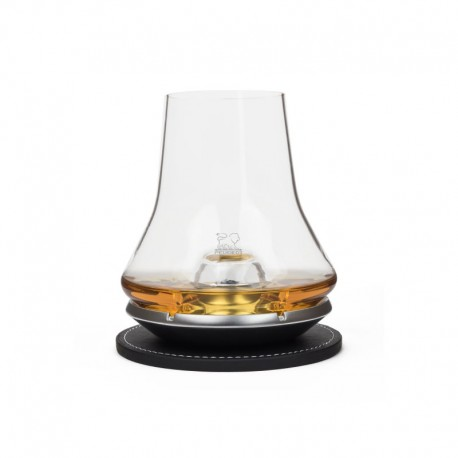 Whisky Cata Set Transparente - Peugeot Saveurs PEUGEOT SAVEURS PG266097