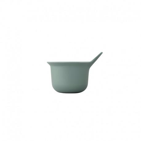 Vaso de Medición – Mix It Verde - Rig-tig RIG-TIG RTZ00210