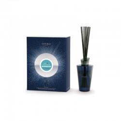 Bouquet Perfumado Formato Grande Y Su Recarga - Esteban Parfums