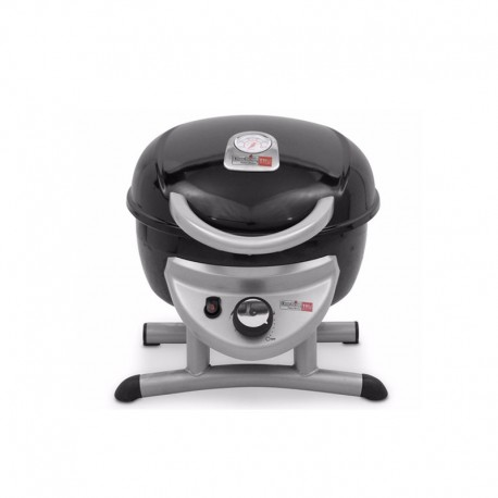 Gas Barbecue - Patio Bistro 180 Black - Charbroil CHARBROIL CB140670